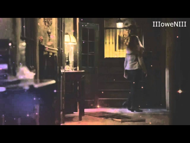 Rebekah Klaus Hayley Davina Kol Katherine Elena Damon Elijah Michael | WE WANT WAR