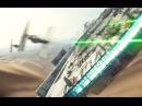 Звездные войны Эпизод 7 — Русский трейлер HD Пробуждение Силы