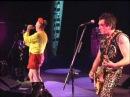 Sex Pistols Pretty Vacant Japan
