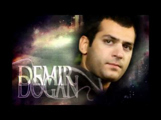 Demir Dogan by Funda !.wmv