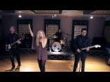 Play That Funky Music - Wild Cherry (Stereo Sound 4 piece party band cover)
