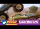 ZZ Top - Sleeping Bag (OFFICIAL MUSIC VIDEO)