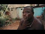 Trailer Oficial Bahêa Minha Vida - O Filme