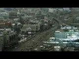 Склифосовский 4 сезон 14 серия. 15 04 .2015.