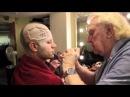 The Phantom of the Opera at the Royal Albert Hall - Bonus 3 HD