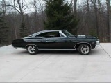 1967 Impala SS Video