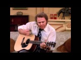 Roy Clark - Malaguena (The Odd Couple)