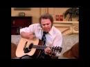 Roy Clark - Malaguena (The Odd Couple)