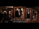 Magnifica Presenza [Magnificent Presence] Trailer ENG sub