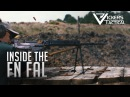 Inside the FN FAL