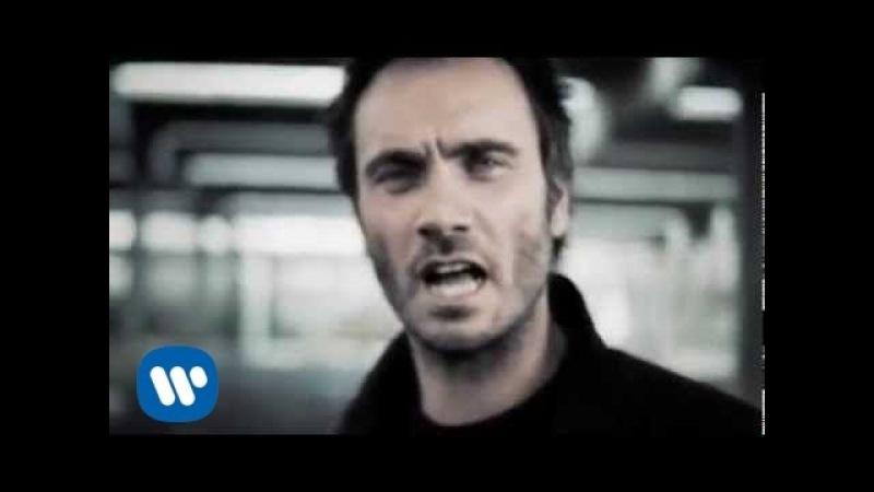 Nek - Se non ami (Official Video)