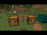 Мод Ender Utilities для Minecraft 1.8/1.7.10