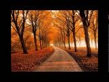 George Winston Autumn - Full Album