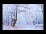 George Winston December - Full Album
