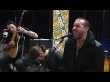 Rev Theory - Far From Over (acoustic)