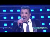 Cheb Khaled - Aisha ft Lea Makhoul in Starac arabia 10