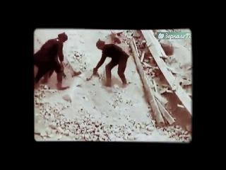 Самые громкие преступления ХХ века Большевики уничтожения Храма Христа Спасителя