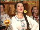"""Pălimariu Simona - Emisiunea """"Cântec, sulfet românesc, Favorit Tv"""