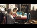 Деревенщина 2014 Весь кино Мелодрама Анна Михайловская сериал 1 2 3 4 серия онлайн 2014 *