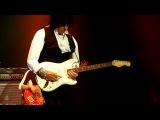 Jeff Beck - Little Wing @ Bluesfest 2014