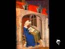 Guillaume de Machaut: Douce dame jolie