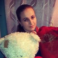 Аватар Светланы Болбековой