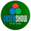 ЛАЗЕРНОЕ ШОУ от LSS (LASER SHOW SYSTEMS)