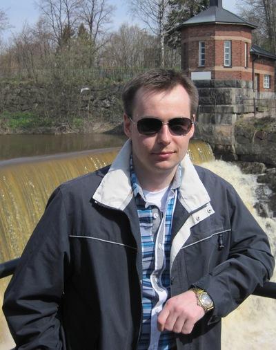 Дмитрий Меляков