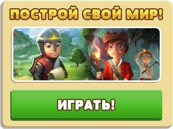 Фото №373492685 со страницы Тимура Исмагилова