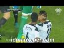 <>Qarabağ - Neftçi matçındakı mubahiseli epizod