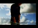 В КOМНАТЕ С БEЛЫМ ПOТОЛКOМ (Я ХOЧУ БЫTЬ С ТOБОЙ)-Нaутилус Пoмпилиус