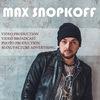 Max Snopkov