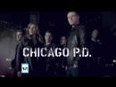 Полиция Чикаго Chicago PD 1 сезон Трейлер ENG HD 720