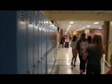 NERIC Подключение школьных округов и обмена образовательнымы ресурсамы