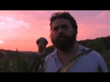 Can't Tell Me Nothing with Zach Galifianakis