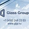 ГлассГрупп - светопрозрачные конструкции