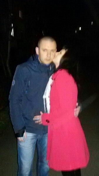 Руслан Семенихин, Донецк - фото №5