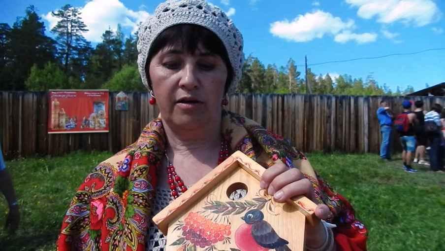 Михеенкова Елена Николаевна