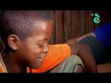 الفتاكون Deadly 60 HD مهمّة في مدغشقر