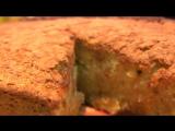 ВЫПЕЧКА: Ленивый пирог на кефире