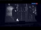 Русские в мировой культуре. Юл Бриннер. Душа бродяги (д.ф. Россия-К 2014-12-15)