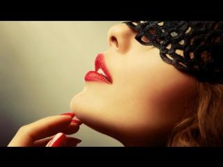 Dj Artak - I Feel Your Body Feat. Sone Silver ( Moonnight Remix )