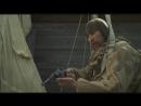 Касым -Без права на выбор. 1 серия (2013)