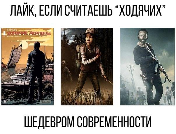 Фото №356159487 со страницы Александра Поддубного