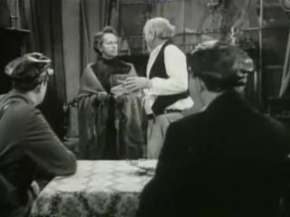«Адъютант его превосходительства» (1969) — Исаак, не валяй дурака! Им нужен Федотов.