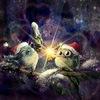 Новый год с праздничным агентством Сова