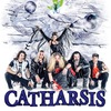 CATHARSIS / Волгоград / 19.04.15, INROCK
