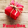 FancyBox - подарки, сувениры, презенты