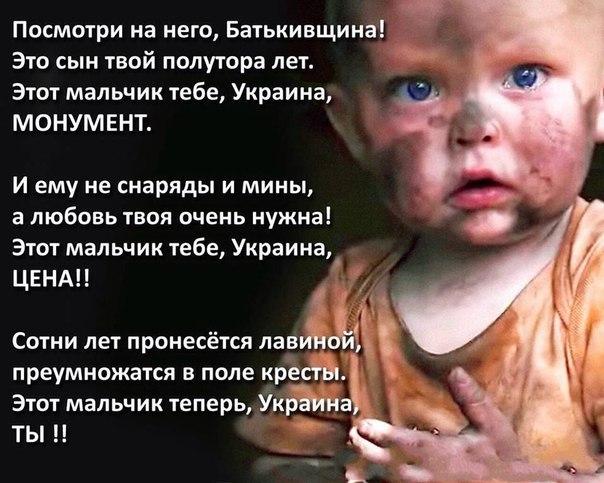 https://pp.vk.me/c622925/v622925676/48cab/zf5WglBlJaQ.jpg