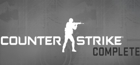 ������ Counter-Strike Complete [STEAM GIFT]